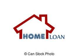 Sun West Mortgage Company, Inc